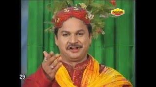 Khwaja Ka Sikka Chalta Hai Full Song   Azeem Nazan New Qawwali Song   Mehfil e Qawwali