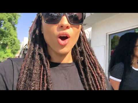 BEACH DAY | Sam&Alyssa from YouTube · Duration:  16 minutes 14 seconds