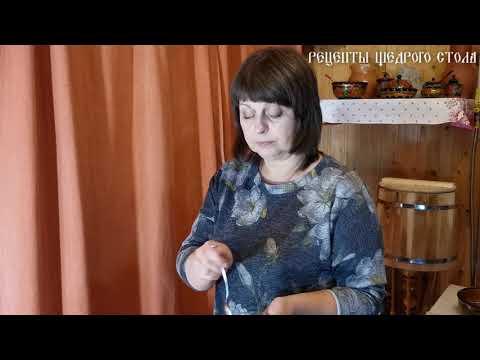 Как хранить топинамбур в домашних условиях