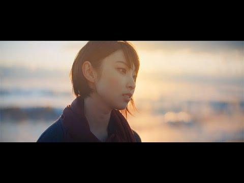 家入レオ - 「miss you」予告編