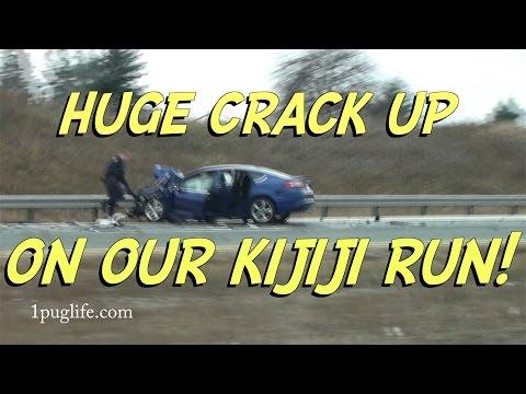 Kijiji Rip Off