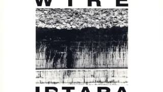 Watch Wire The Offer video