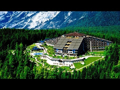 Bilderberg Meeting 2016, Brexit, and the Death of Capitalism with Tony Gosling