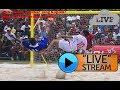 Beach soccer Canalicchio CT vs Sicilia Serie A Live
