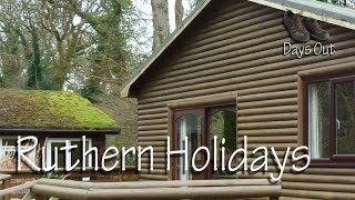 Ruthern Holidays