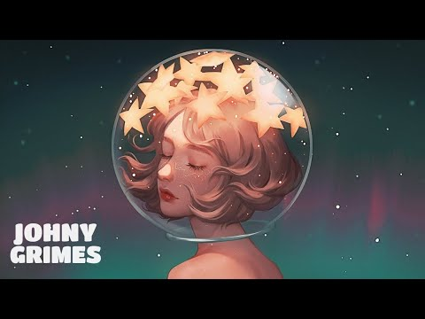Johny Grimes - Memories mp3 letöltés