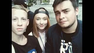 видео Одесса(Этот ролик обработан в Видеоредакторе YouTube (http://www.youtube.com/editor), 2016-08-15T10:53:48.000Z)