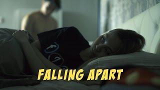 Falling Apart - JinnyboyTV