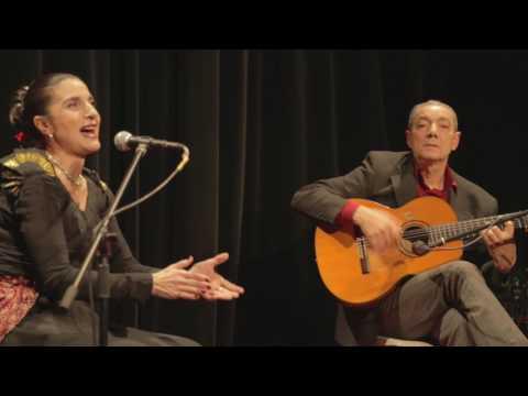06 Concert Flamenco