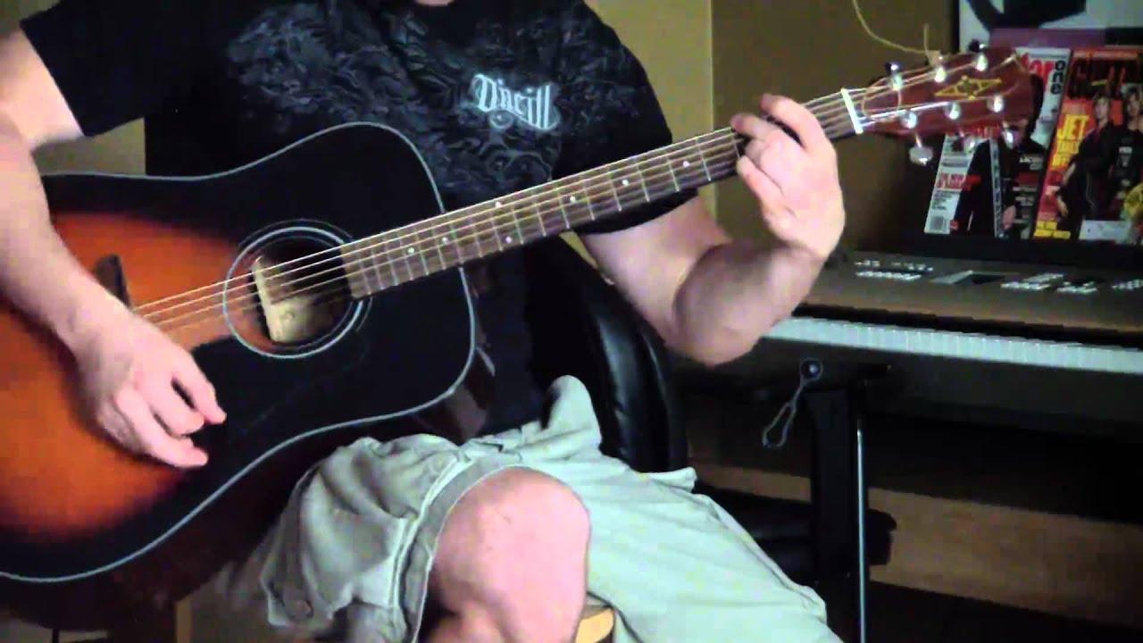 Jane's Addiction   Jane Says   Guitar Lesson, Guitar Chords