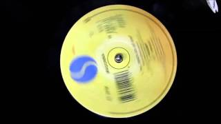 Madonna - Material Girl (Extended Dance Versión) (1984) HD