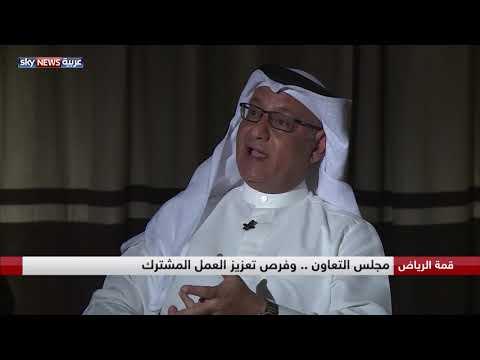الجنيد: قطر تخشى من تلاشي هويتها في محيطها الخليجي  - نشر قبل 2 ساعة
