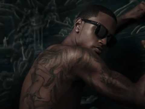 Trey Songz - Play House
