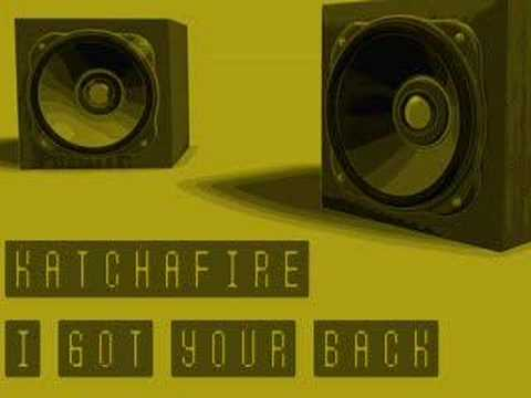katchafire-got-your-back-darkmanx4712