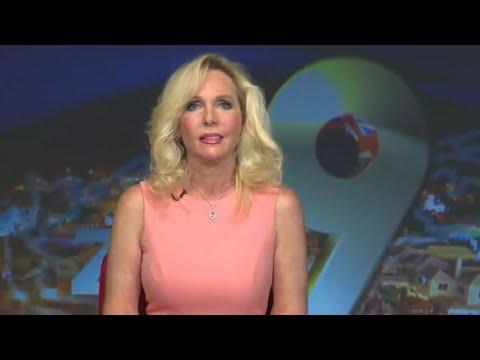 ZBM Evening News November 24 2017