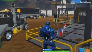 Fortnite Android - Download Fortnite APK Mobile [Play on Phone/Tablet] Full Game Download