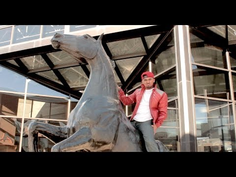 ACTF Rap III (Boise Edition)