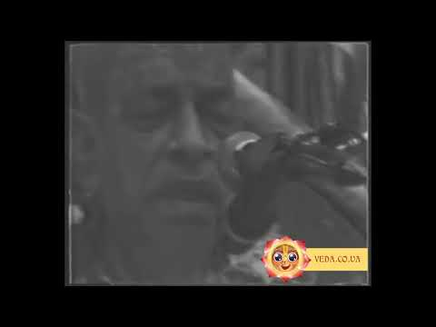 null  - Шрила Прабхупада