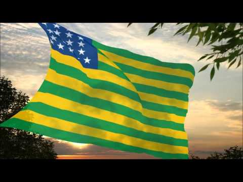 Estados Unidos do Brasil / United States of Brazil (15 -19 nov. de 1889)