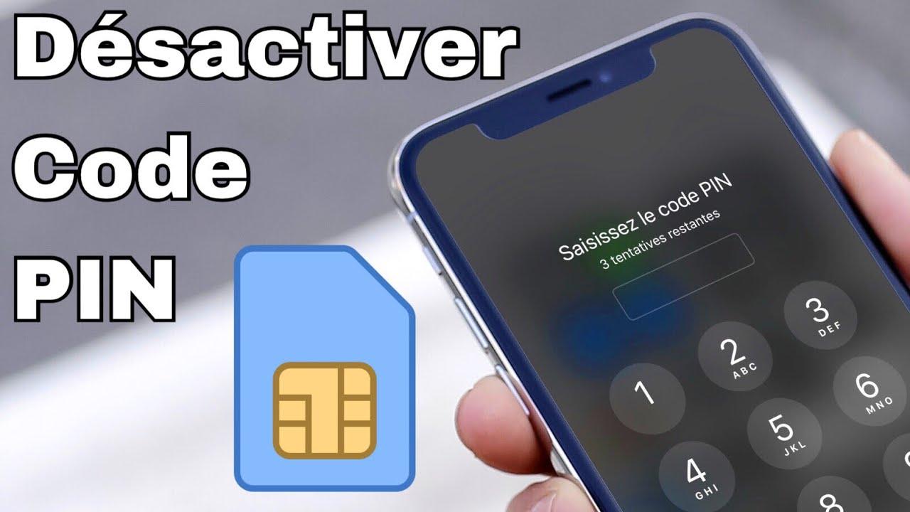 modifier un cv sur iphone
