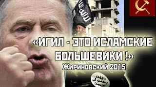 видео Большевики - это кто? Большевики - это правые или левые?