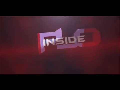 how to make a movie intro in adobe after effects