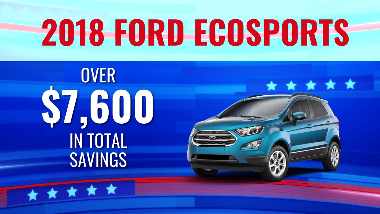 Ford Specials at Woltz & Wind Ford | Ford Dealership Wexford PA | woltz and wind ford