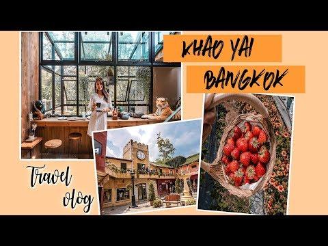 thailand-travel-vlog-:-what-i-did-in-khao-yai-&-bangkok