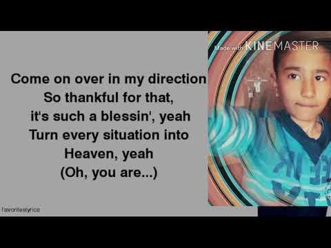 Despacito lyrics made by samyog