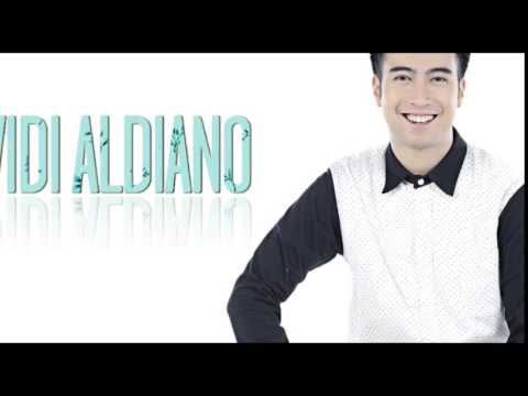 Vidi Aldiano Top Love Songs Album Indonesia