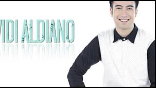 Vidi Aldiano Top Love Songs Album Indonesia