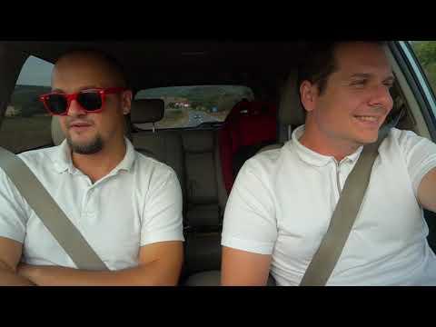 Cea mai buna metoda de a aduce clienti noi in afacera ta ! from YouTube · Duration:  1 minutes 46 seconds