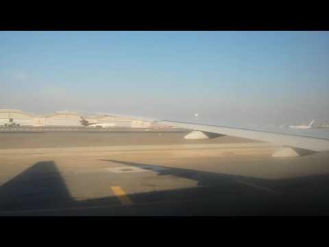 Emirates airline Dubai to Multan Pakistan