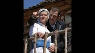 ELVEDA RUMELİ... -AŞK KLİBİ-  (TUBA771)