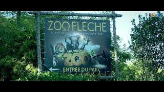 Zoo la Flèche 2016