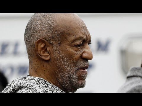 Why Bill Cosby Won't Be Charged in LA Sexual Assault Cases
