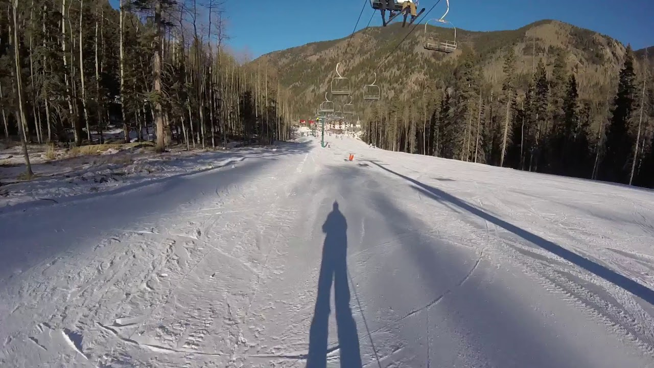 taos ski valley online hookup & dating It has several locations in new mexico, including taos ski valley, angel fire, taos and santa fe the ski shops offer a variety of ski equipment, bags and packs, outerwear and clothing, accessories, boots and skis.