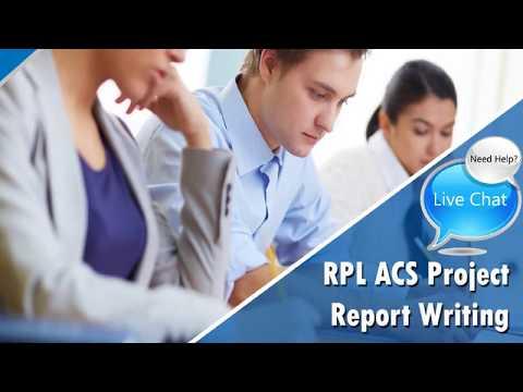 rplreport.com-provides-rpl-acs-project-report-writing
