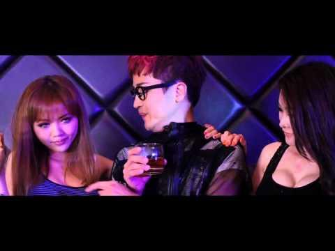 [Trailer HD] Lan Quế Phương - Tập 2 (Lan Kwai Fong - Ep 2)