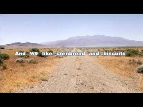 Jason Aldean - Dirt Road Anthem - Lyrics - YouTube