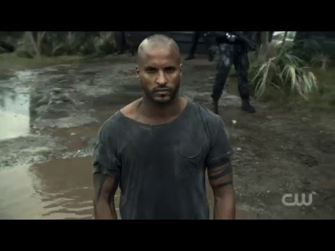 Ricky Whittle  Heart Like Yours a tribute