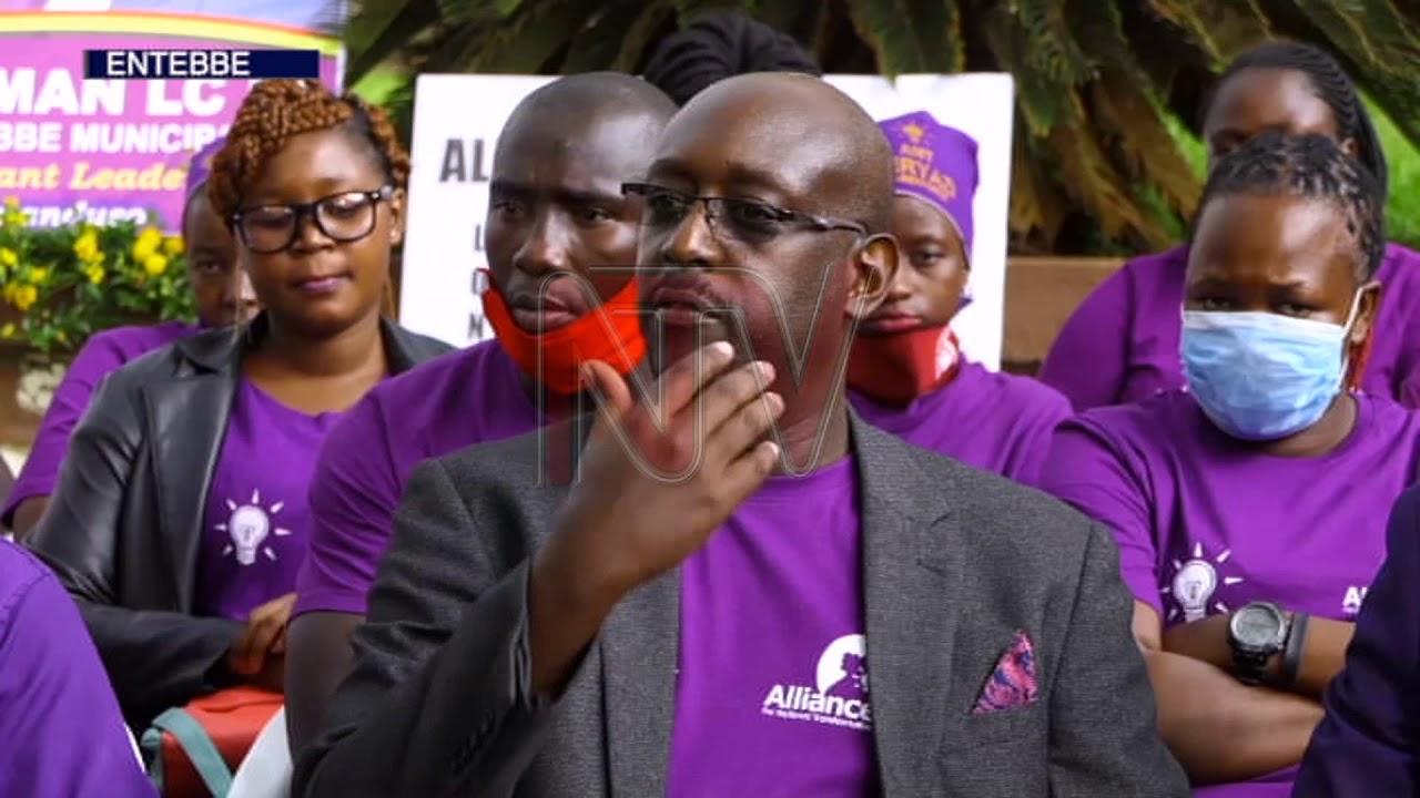 Different MP candidates begin 'scientific' vote-hunt