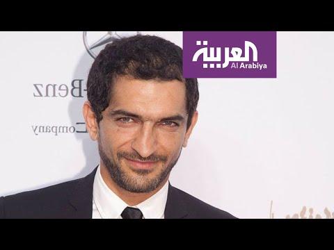تفاعلكم | خناقة مع عمرو واكد لمشاركته ممثلة اسرائيلية  - نشر قبل 56 دقيقة