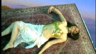"SHANI - ""Gole Sangam"" - Music Video"