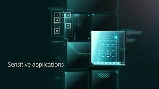 EMS_2021_App-Lock