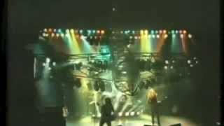 Motorhead Live - No Sleep