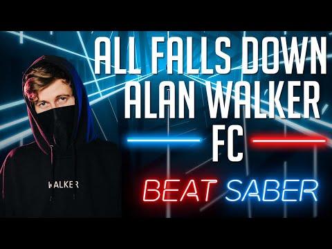 all-falls-down---alan-walker-fc-(beat-saber-custom-song)