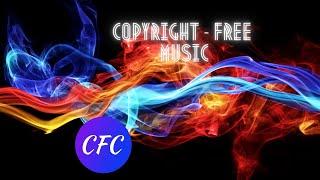 DIZARO - Aurora Borealis (COPYRIGHT FREE MUSIC)