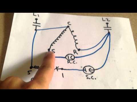 hqdefault?sqp= oaymwEWCKgBEF5IWvKriqkDCQgBFQAAiEIYAQ==&rs=AOn4CLCPuPB1Bd0I5bIdv_rTUf2tQ12pUg kickstart oem approved potential relay & start capacitor rheem kickstart ks1 wiring diagram at nearapp.co