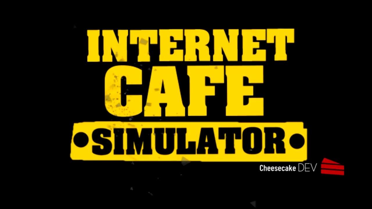 تحميل لعبه محاكي المقهى